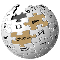 06er Chronik